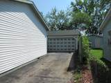 2704 Campbell Drive - Photo 2