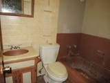 2704 Campbell Drive - Photo 11