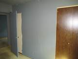 2704 Campbell Drive - Photo 12