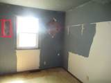2704 Campbell Drive - Photo 13