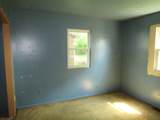 2704 Campbell Drive - Photo 14