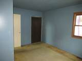 2704 Campbell Drive - Photo 16
