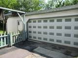 2704 Campbell Drive - Photo 3