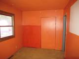 2704 Campbell Drive - Photo 9