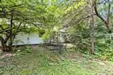 3318 Kimberly Drive - Photo 6