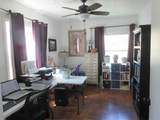 706 12th Street - Photo 10
