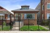 6421 Washtenaw Avenue - Photo 1