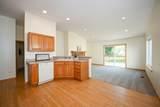 21325 Redwood Drive - Photo 15