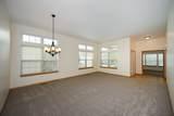 21325 Redwood Drive - Photo 6