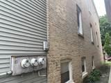 4545 Spaulding Avenue - Photo 6