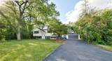 23W542 Turner Avenue - Photo 2