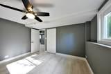 23W542 Turner Avenue - Photo 42