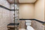1249 Whytecliff Road - Photo 11