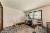 1249 Whytecliff Road - Photo 14