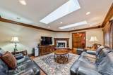 1249 Whytecliff Road - Photo 4
