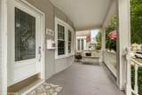 11131 Sawyer Avenue - Photo 3