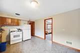 6201 Kilpatrick Avenue - Photo 30