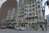 1 Delaware Place - Photo 1