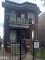 4743 Gladys Avenue - Photo 1