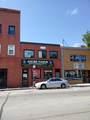 1050 Milwaukee Avenue - Photo 1