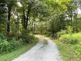 280 County Road 2360E - Photo 2