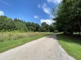 280 County Road 2360E - Photo 4