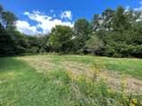 280 County Road 2360E - Photo 7