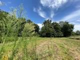 280 County Road 2360E - Photo 9