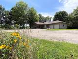 280 County Road 2360E - Photo 10