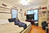 619 Jewett Street - Photo 14