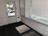 405 Glen Flora Avenue - Photo 2