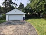 405 Glen Flora Avenue - Photo 11