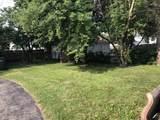 405 Glen Flora Avenue - Photo 12
