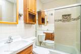 1036 Broadmoor Place - Photo 13