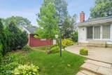 1036 Broadmoor Place - Photo 14