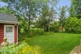 1036 Broadmoor Place - Photo 15