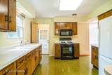 1036 Broadmoor Place - Photo 5