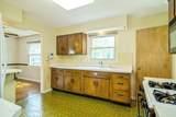 1036 Broadmoor Place - Photo 6