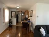9131 Lowe Avenue - Photo 6
