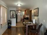 9131 Lowe Avenue - Photo 9