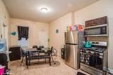 7416 Parnell Avenue - Photo 6