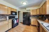 829 Campbell Avenue - Photo 11