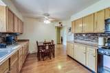 829 Campbell Avenue - Photo 13