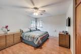 829 Campbell Avenue - Photo 16
