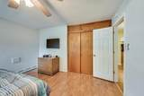 829 Campbell Avenue - Photo 17