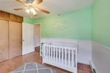 829 Campbell Avenue - Photo 20