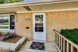 829 Campbell Avenue - Photo 4