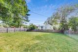829 Campbell Avenue - Photo 33
