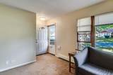 829 Campbell Avenue - Photo 5
