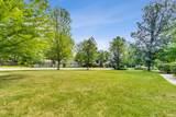 1251 Meadow Lane - Photo 49